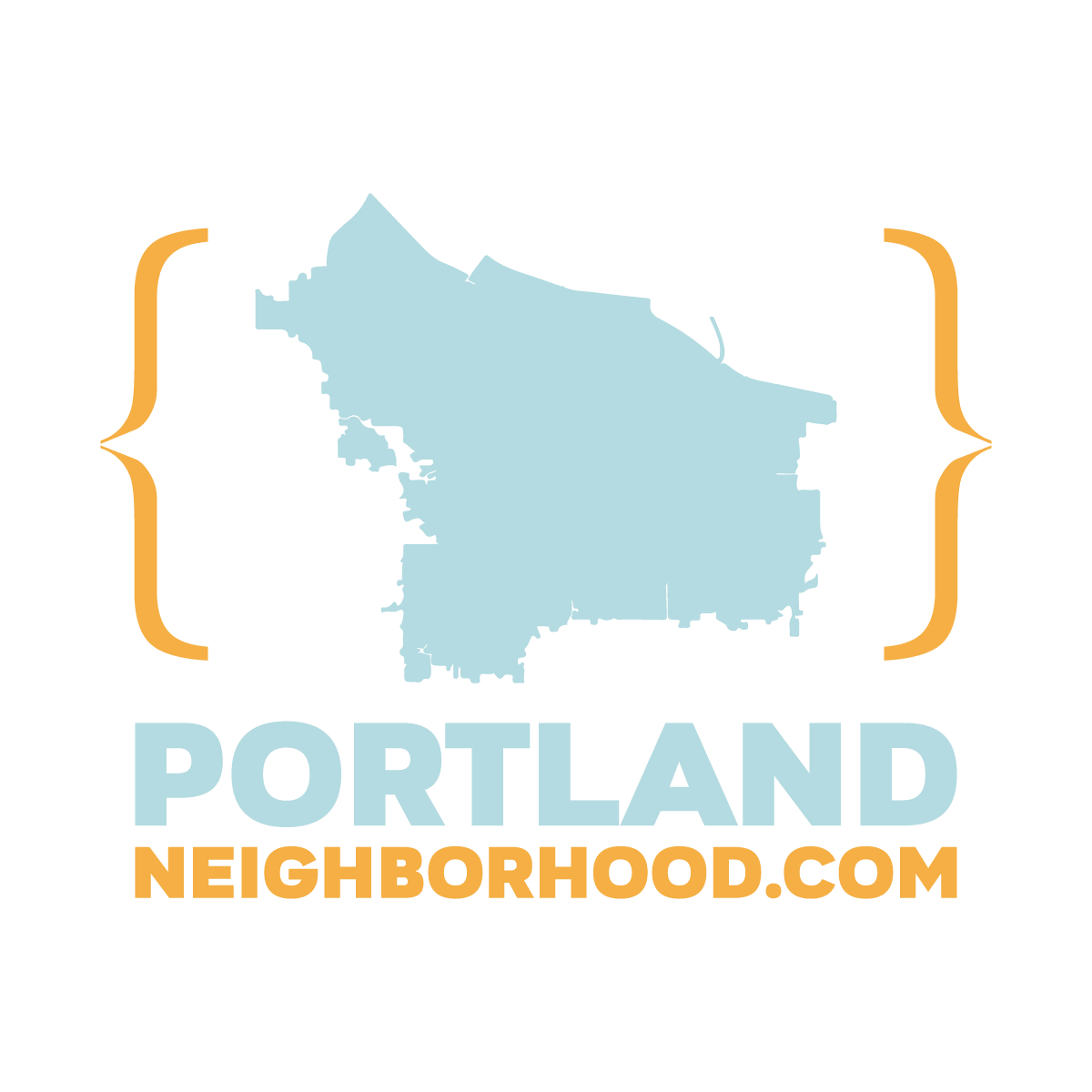 Portland Neighborhood Guide
